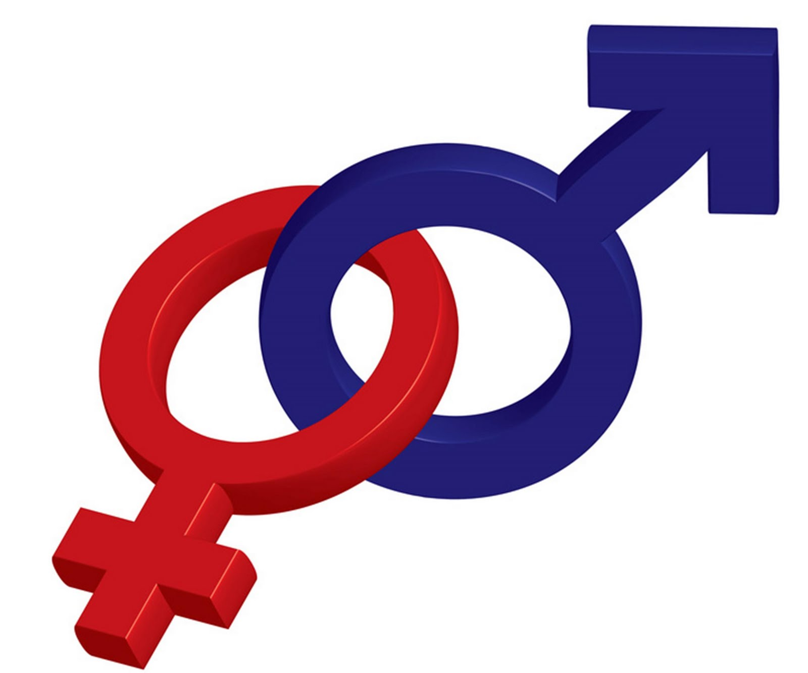 males and females Unisex names and nicknames a unisex name is the same name that is given to a boy or a girl: alexis, clare, gale, kimberly some male names are now also used as female names, for example, ashley, casey, jordan, taylor.