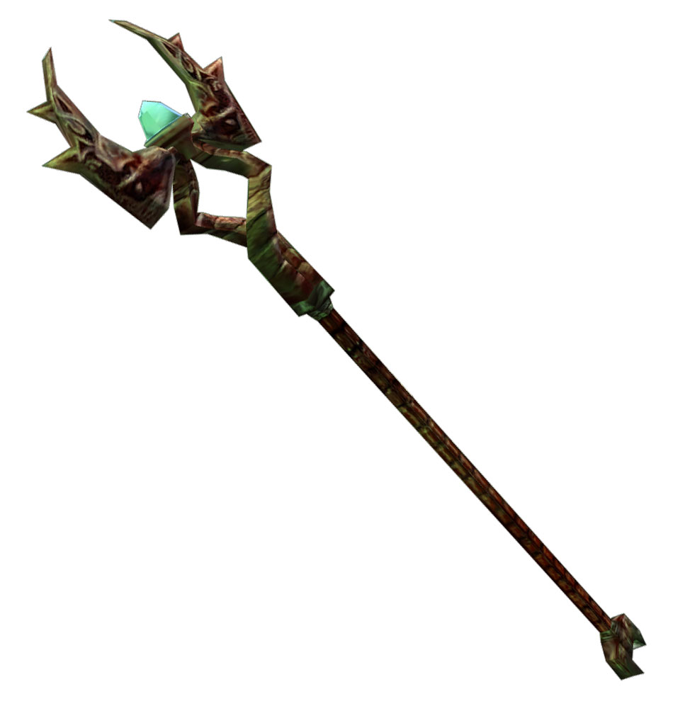 gw to gw2 lore speculation staff of the mists durmand