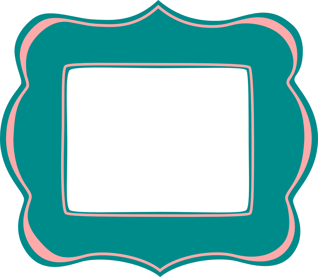 label frames png - photo #32