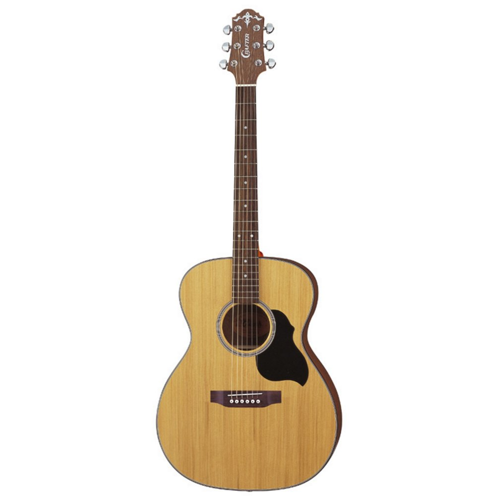 Guitar Images Free - ClipArt Best