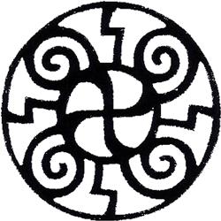 Hispanic Symbols - ClipArt Best - 78.7KB