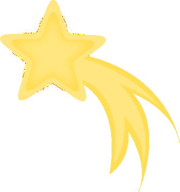 Images Star - ClipArt ...