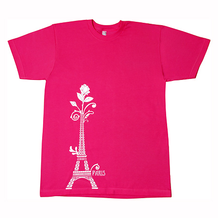 Pink Shirts - ClipArt Best