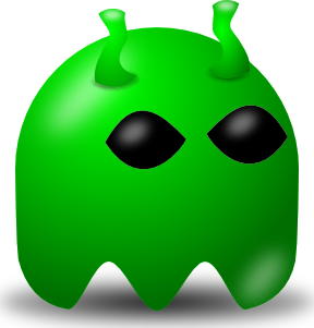cute aliens . Free cliparts that you can download to you computer ...: www.clipartbest.com/cute-aliens