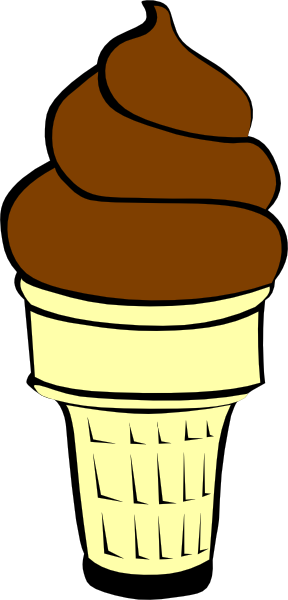 clip art of ice ceram cone free cliparts that you can download to you ...