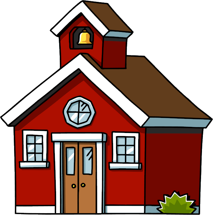 School house photos clipart best for Best old school house