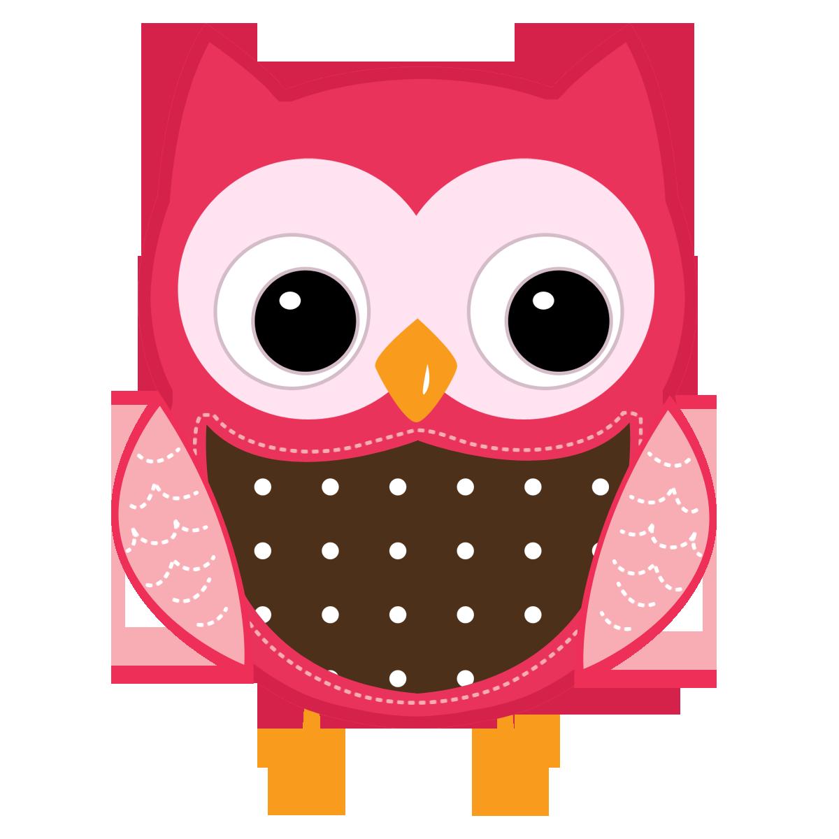 Cute Owl Graphics - ClipArt Best