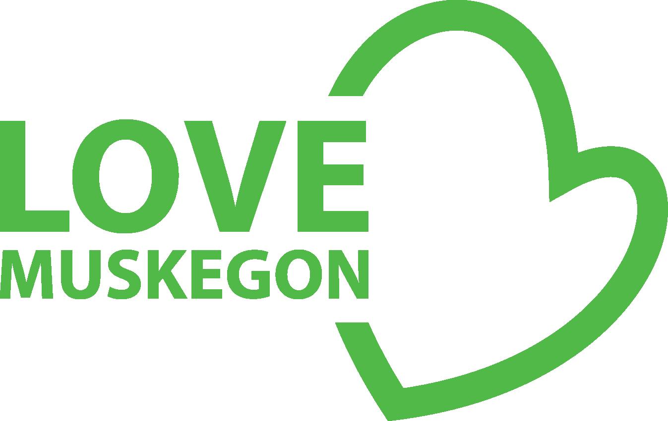 love ss logo clipart best