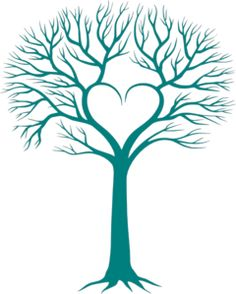 free family tree clip art images free cliparts that you can download ...