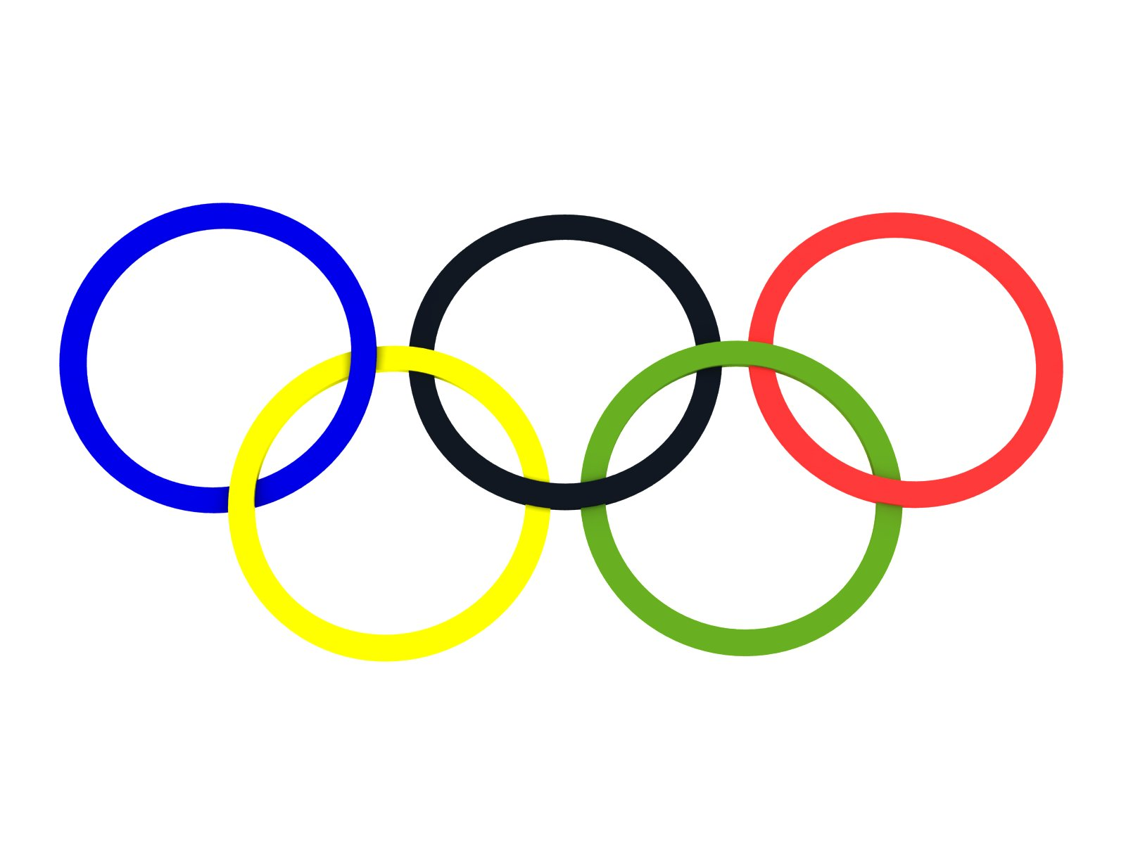 olympic rings transparent background - all the Gallery you need!