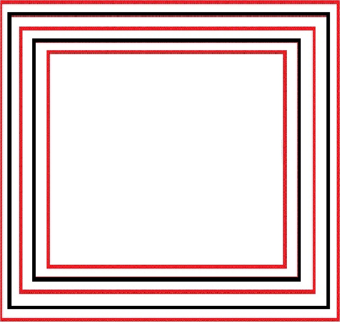 free printable frames and borders clipart best