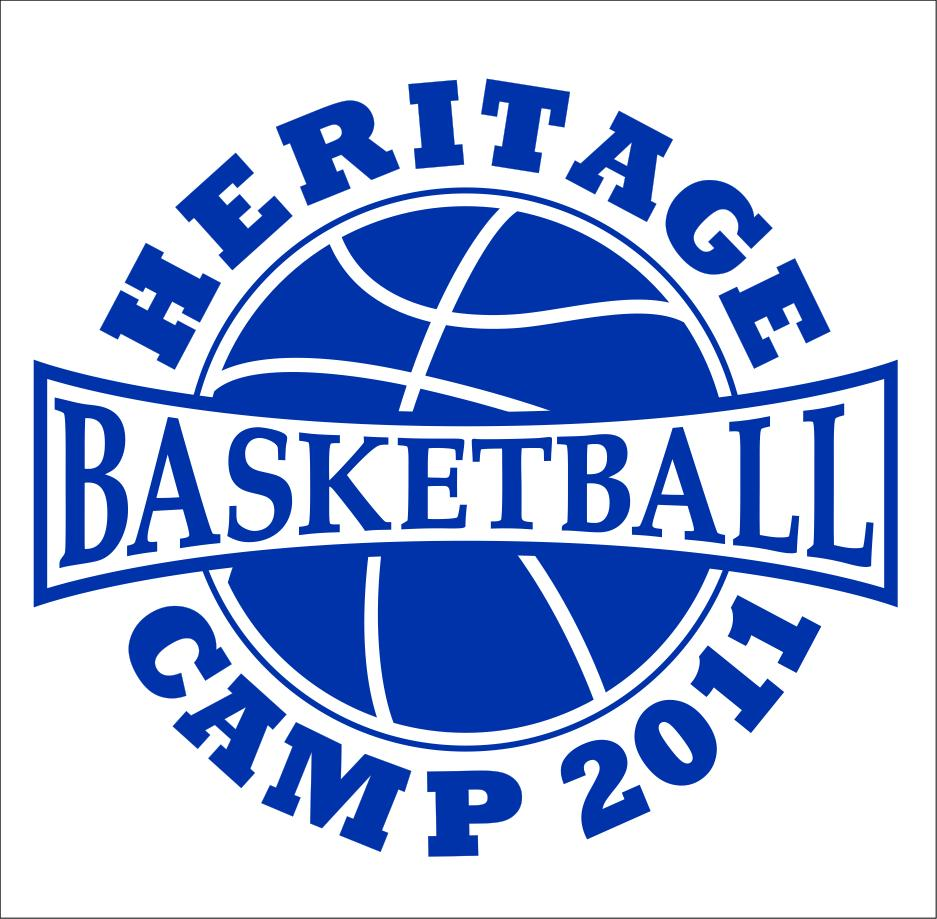 Basketball designs clipart best for Camp designs