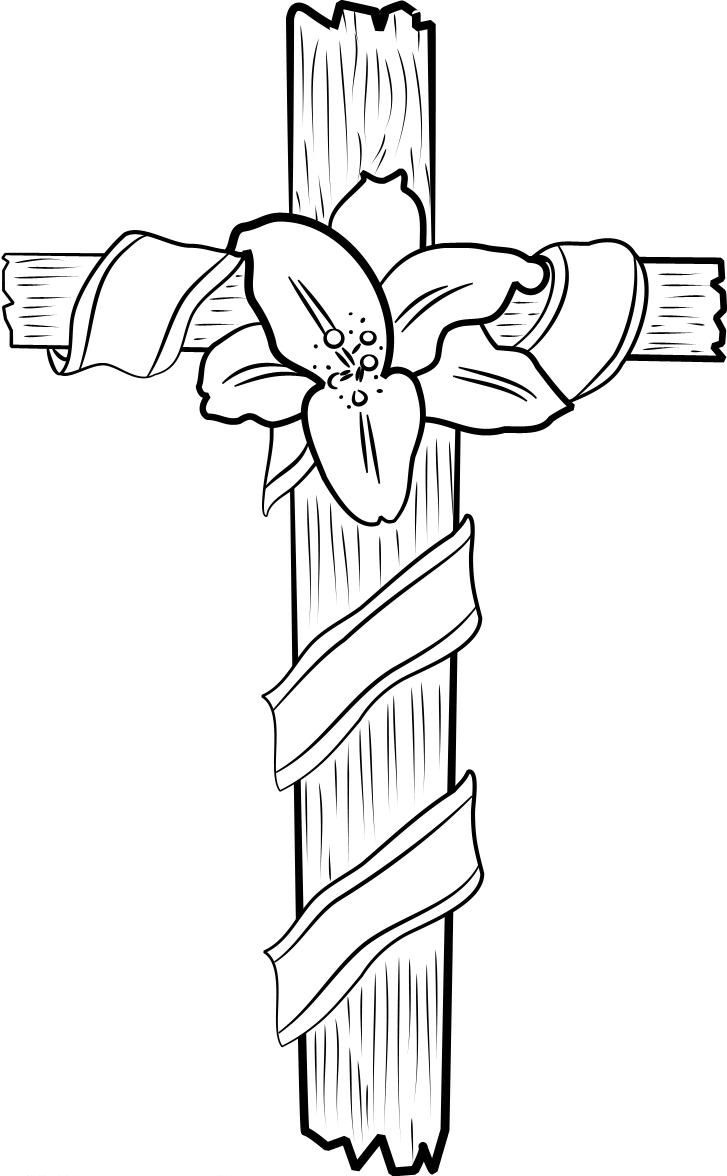 jpeg coloring pages - photo#23