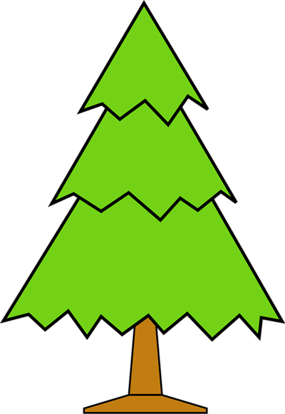 34 plain christmas trees . Free cliparts that you can download to you ...