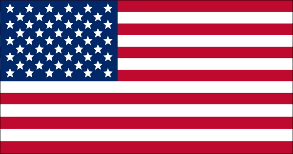 USA_Flag_Vector_Celebrate_ ...