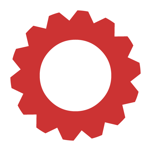 clipart free gear icon - photo #34