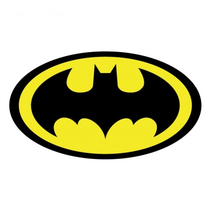 Printable Batman Symbol Coloring Pages Thiago Freitas ...