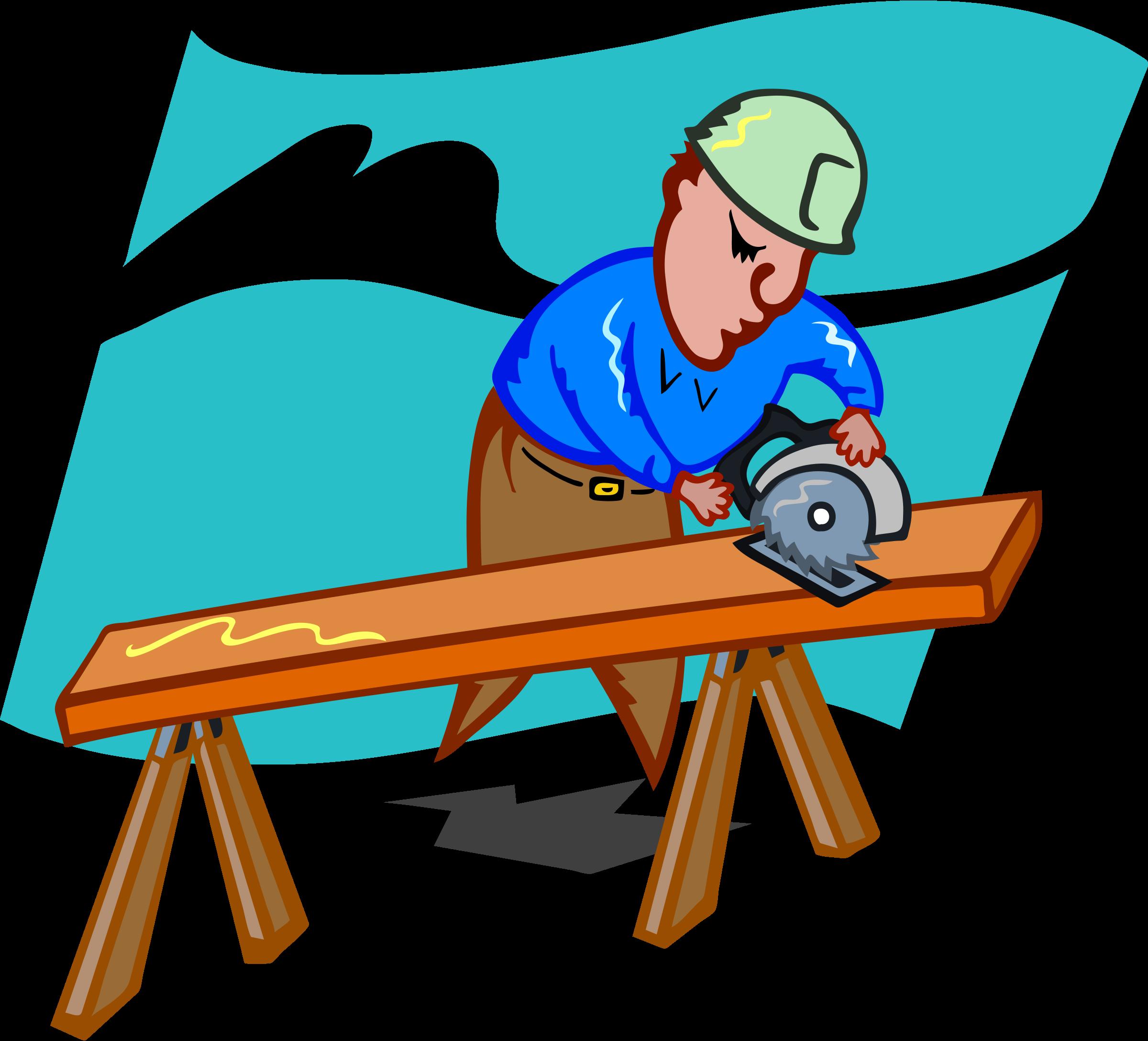 Carpenter  Definition of Carpenter by MerriamWebster