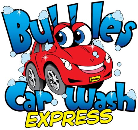 Car Wash Cartoons - ClipArt Best