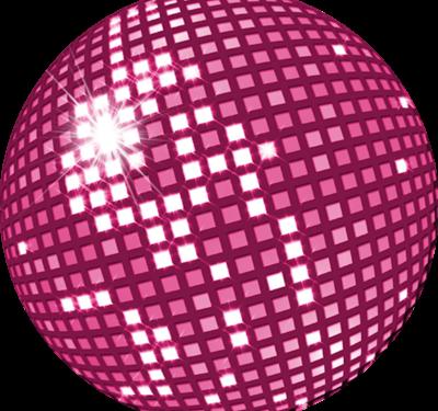 Disco Ball Clip Art - ClipArt Best