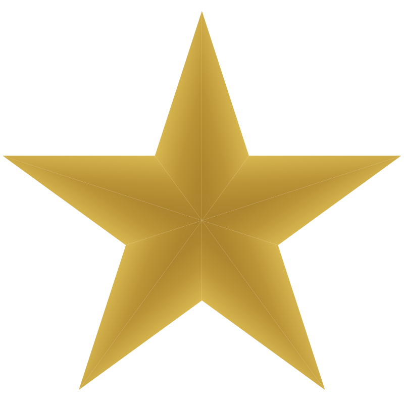 51 picture of gold star free cliparts that you can download to you ...
