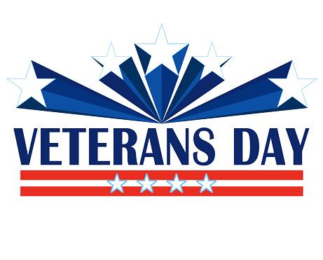 veterans day clip art clipart best