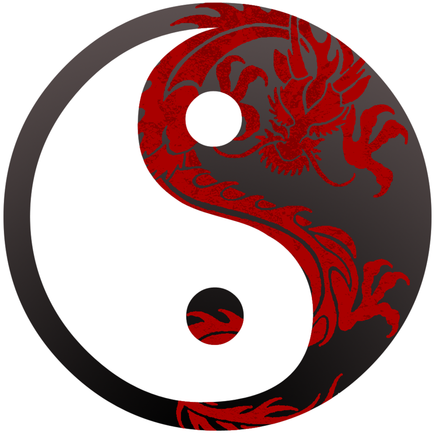 symbol of dragons   clipart best