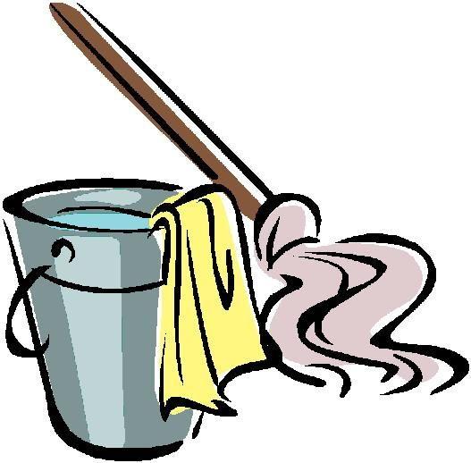 Clip Art Housekeeping Clipart housekeeping clip art clipart best tumundografico
