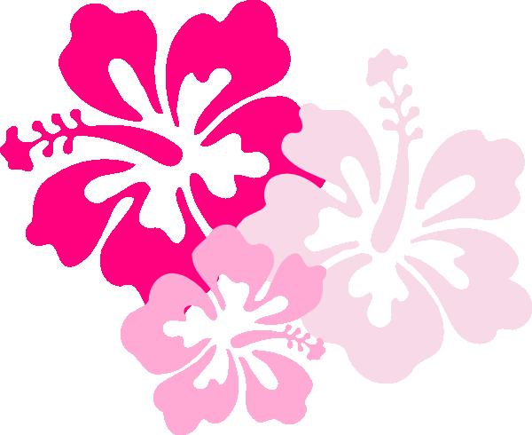 Bunga Wallpaper Cute Pink - ClipArt Best