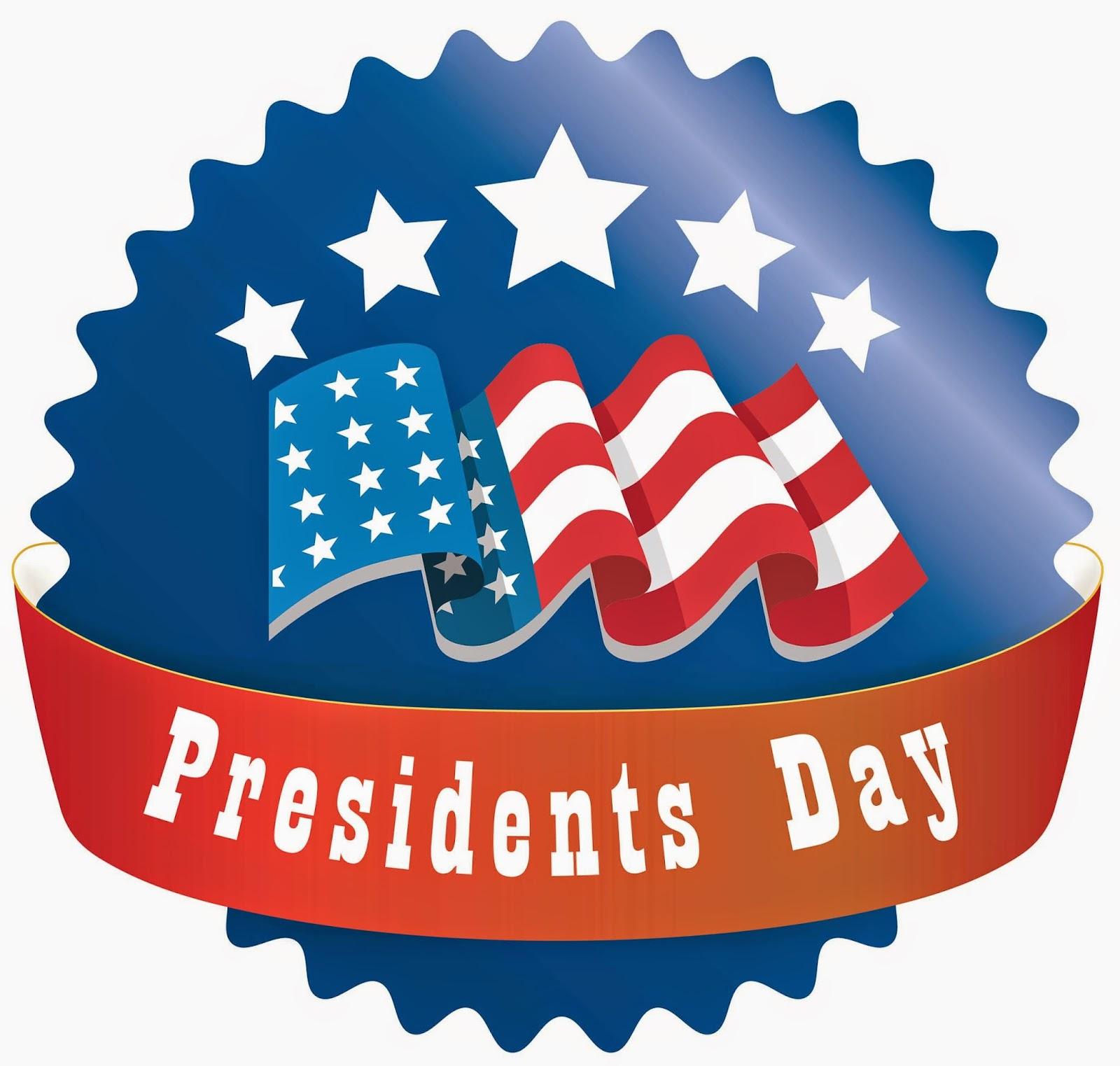 Sailing Through 1st Grade: President's Day Clip Art |Presidents Day Clip Art