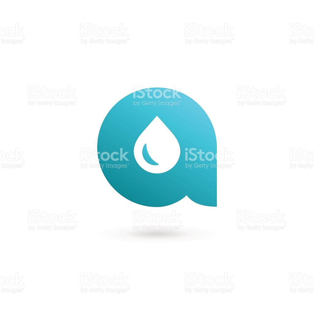 waterdrop template clipart best free vector christmas clipart downloads wedding clipart vector free download