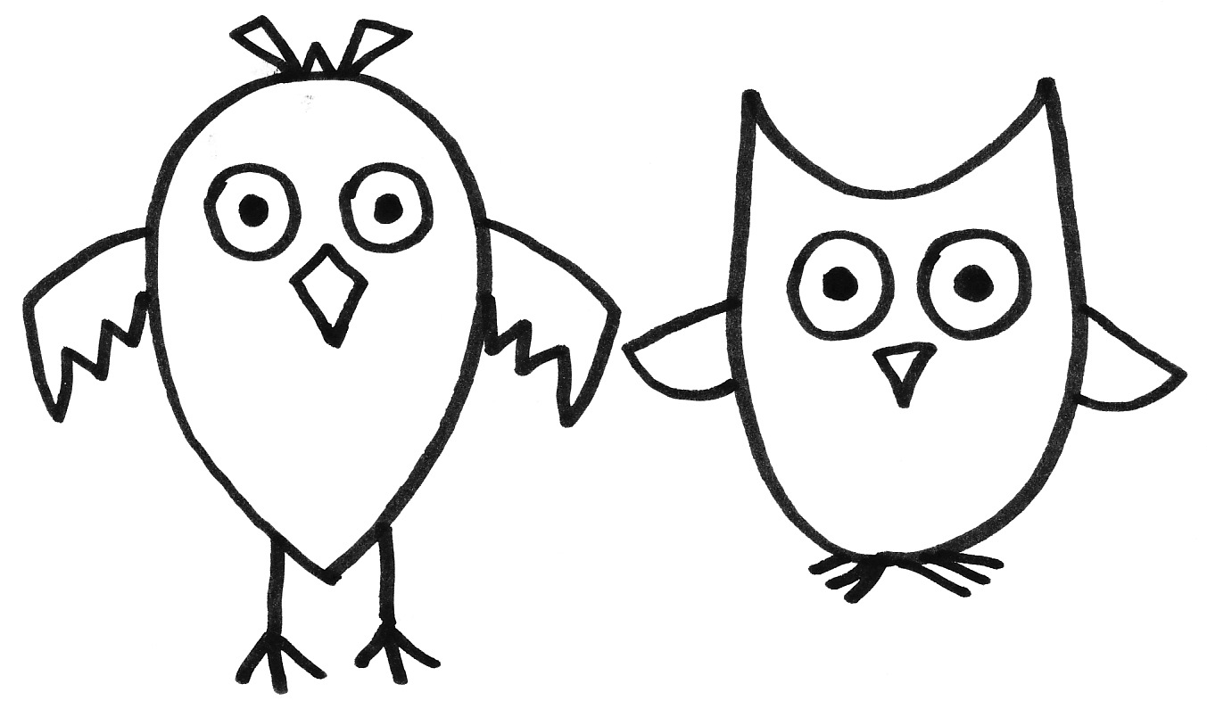 Simple Drawing Designs | blag.cf
