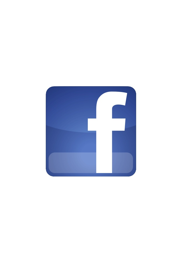 Image result for facebook logo jpg