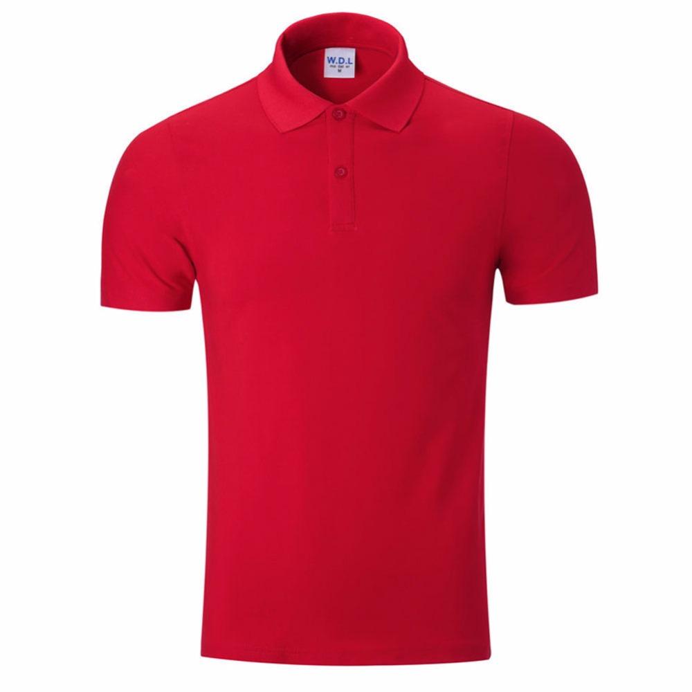 Design polo shirt online clipart best for Best online custom shirts