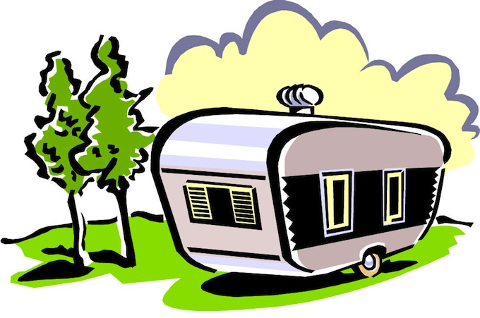 56 Free Camping Clipart Cliparting Com Clipart Best Clipart Best