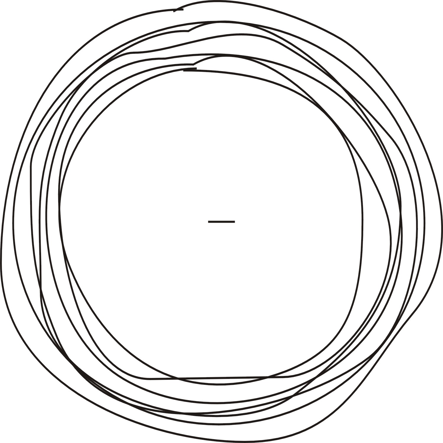 how to draw circle on desmoa