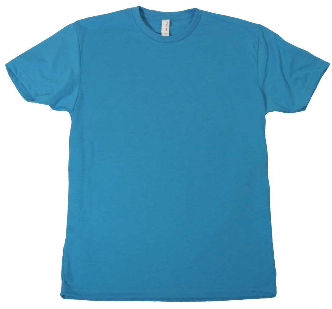 T shirt blank clipart best for Blank tee shirts com