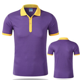 Design polo shirt online clipart best for Couple polo shirts online