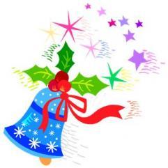 Christmas Music Clip Art Free Clipart Images Clipart Best Clipart Best