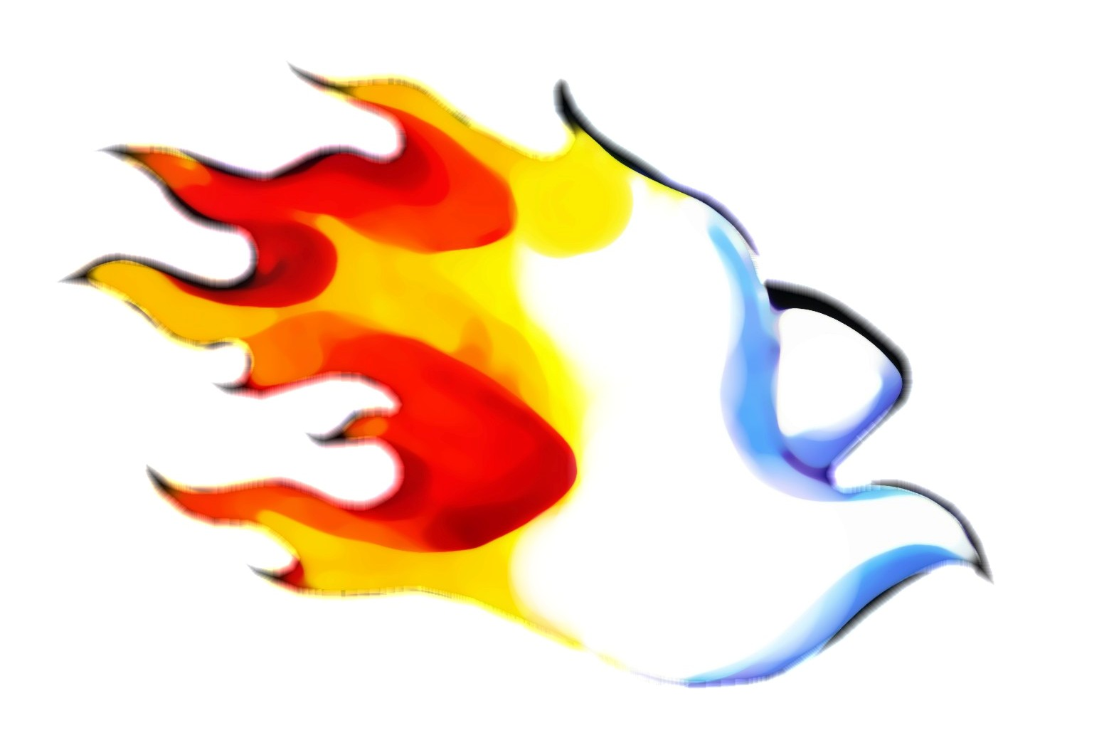 Clip Art Holy Spirit Clip Art holy spirit clip art free clipart best dove drawing images