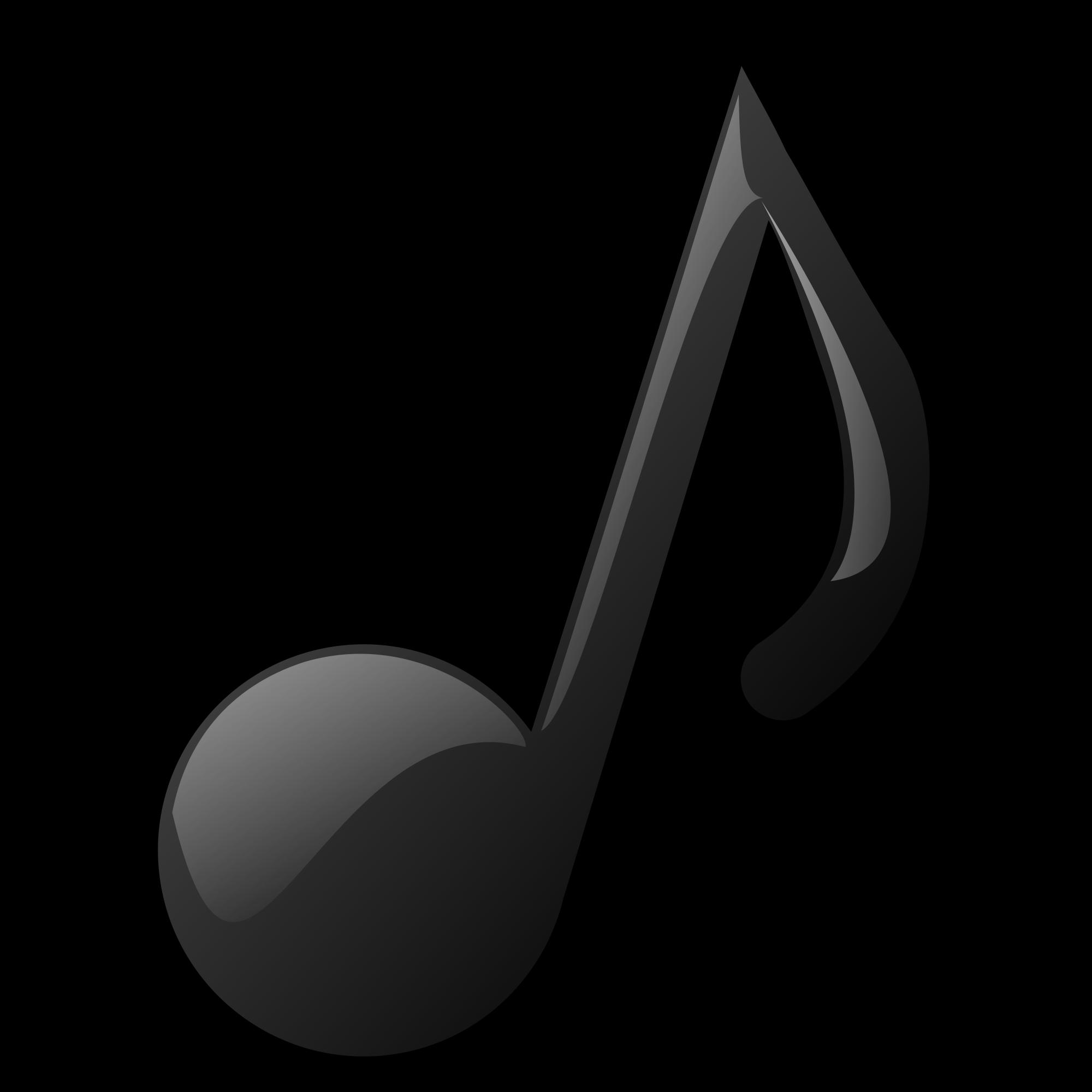musical nota clipart note svg clip nicu file