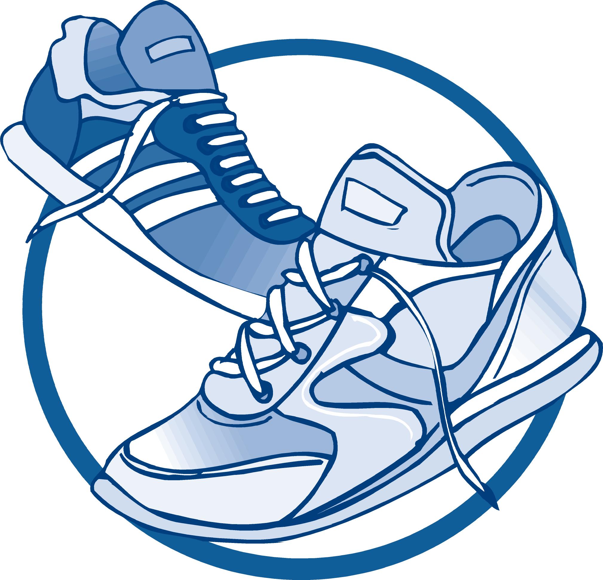 Shoe Clipart - ClipArt Best - 199.3KB