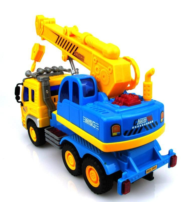 Best Toy Cars For Toddlers And Babies : Truck pictures for kids clipart best