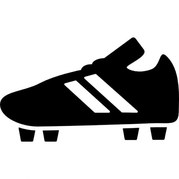 Showing post & media for Cartoon soccer cleats   www.cartoonsmix.com
