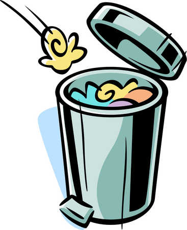 images of trash can clipart best trash can clip art image trash can clipart images