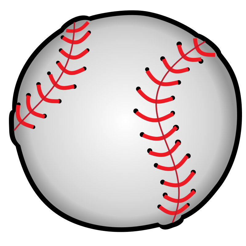 Baseball Clipart Png Clipart Baseball