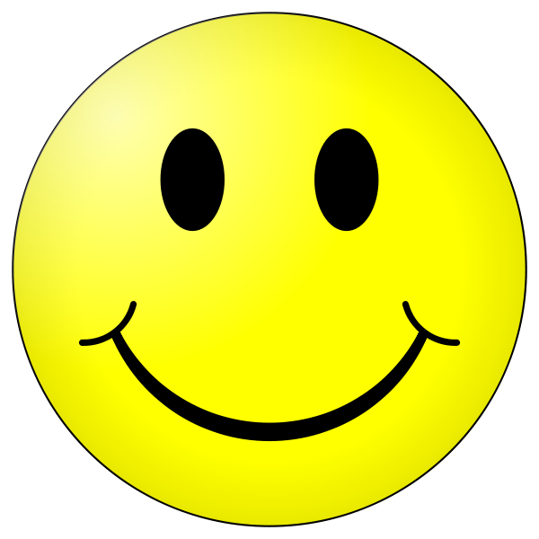 The History of the Acid House Smiley Face