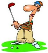 funny golf pictures cartoons . Free cliparts that you can download ...