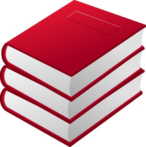 books clipart best