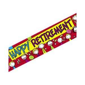 Clipart Happy Retirement Cake Ideas and Designs